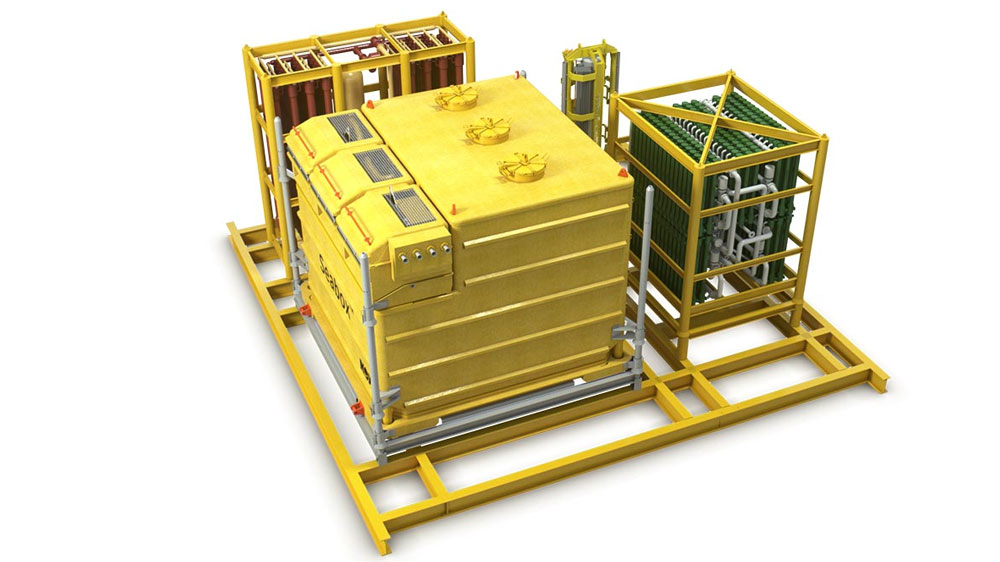 Subsea-water-treatment-module-to-improve-oil-recovery-seabox