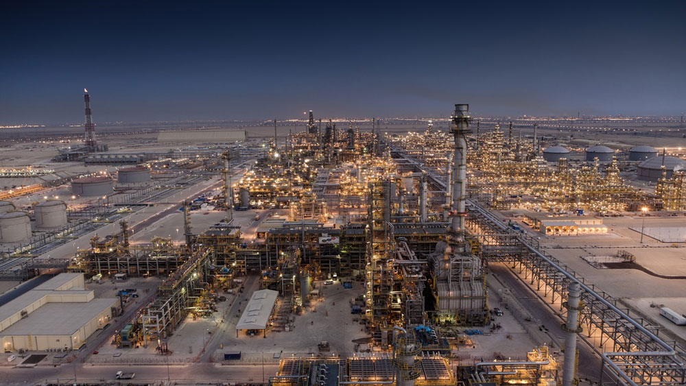 Technipfmc Wins Contract For Vietnam S First Olefins Plant