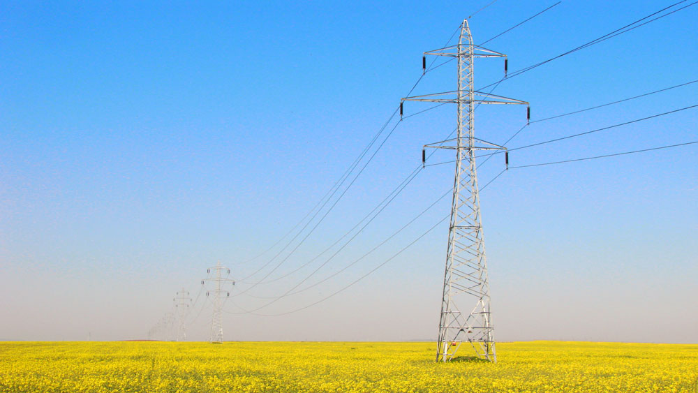 Transelectrica-has-prepared-its-plan-for-national-power-system-development