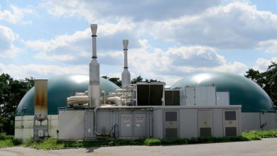WELTEC-Group-takes-ove-biogas-plant-in-North-Germany
