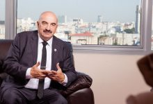 Photo of Adrian Constantin Rusu: 3 Keys to Transelectrica evolution – Investment-Innovation-Progress