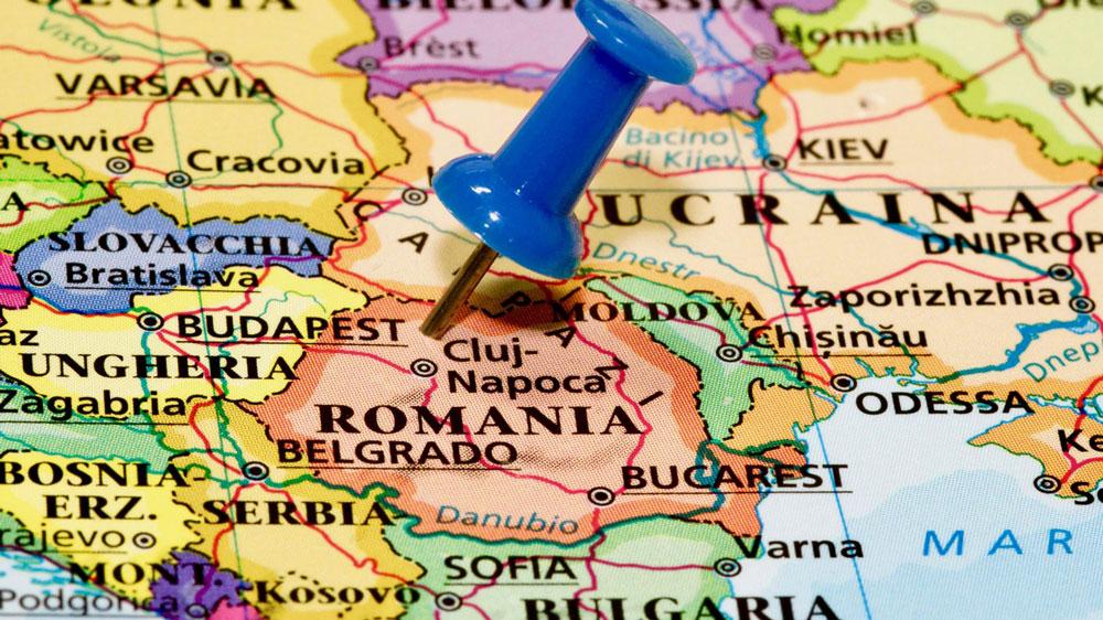 Alabama-trade-mission-seeks-opportunities-in-Southeastern-Europe