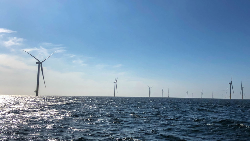 Arkona-offshore-windfarm-operated-by-EON-and-Equinor-is-online