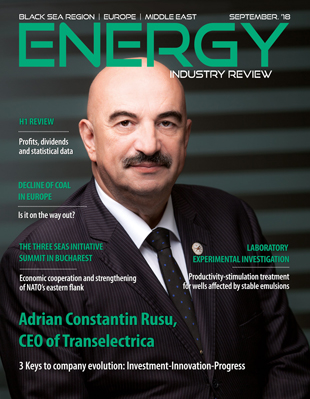 Cover_September-2018-EIR
