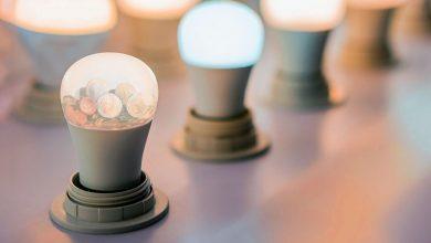 Photo of Lighting the way efficiently across the EU