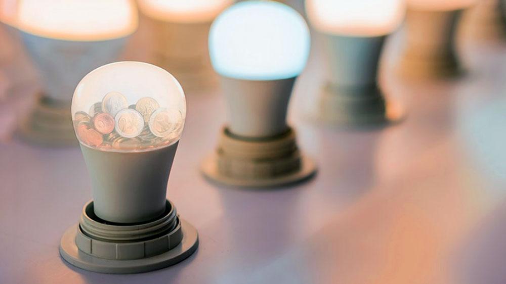 Lighting-the-way-efficiently-across-the-EU