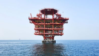 OMV-started-production-in-Abu-Dhabi-Umm-Lulu-offshore-field