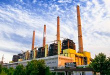 Photo of Romania asks for a new respite from the EC on coal-fired power plants