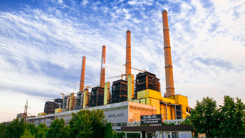 Romania-asks-for-a-new-respite-from-the-EC-on-coal-fired-power-plants