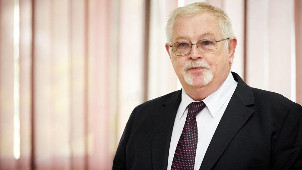 Romania-has-signed-the-Hydrogen-Initiative-anton-anton
