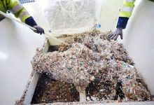 Photo of There and back again: Turning plastic back into oil