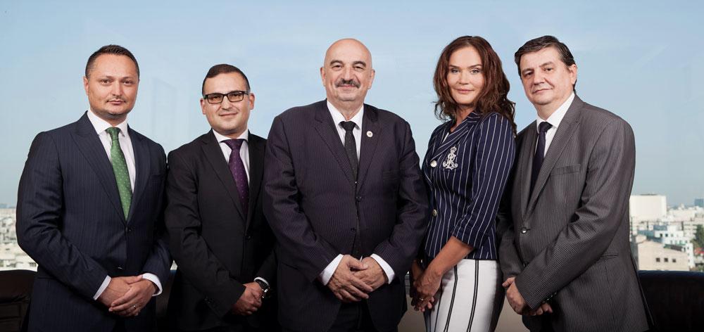 Transelectrica-Board-of-directors