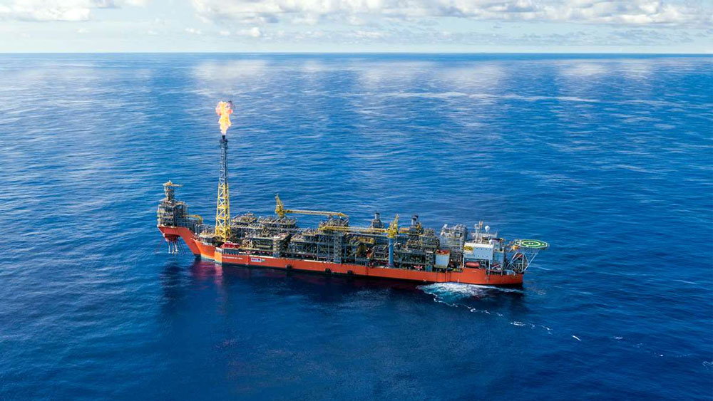 Aker Solutions-secures-new-contracts-for-offshore-projects