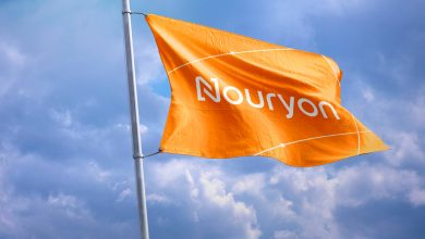 AkzoNobel-Specialty-Chemicals-is-now-Nouryon