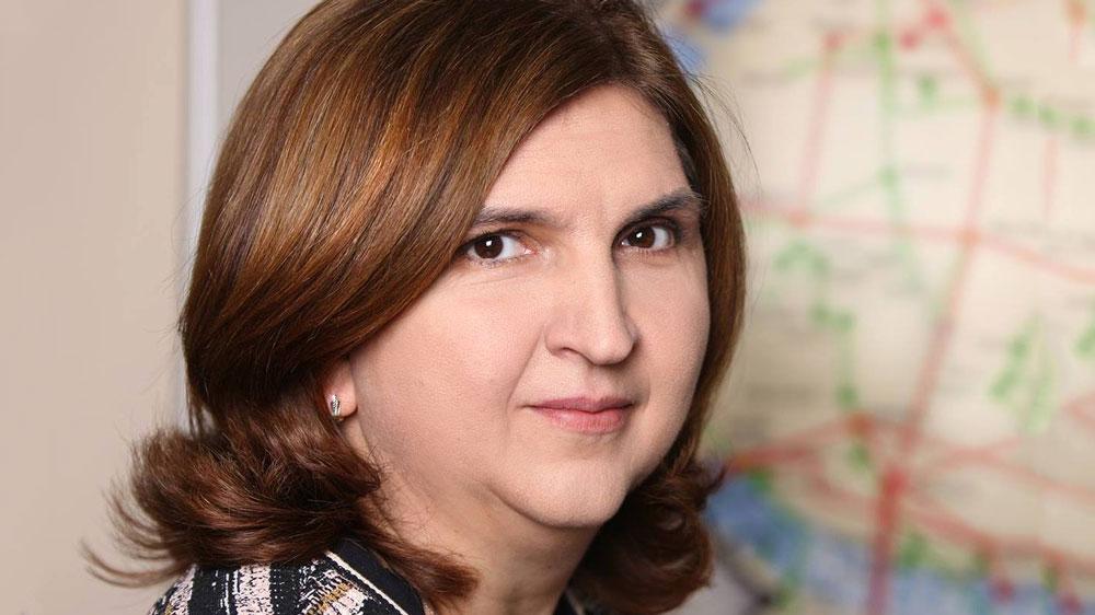 Corina Popescu is-the-new-CEO-of-Electrica