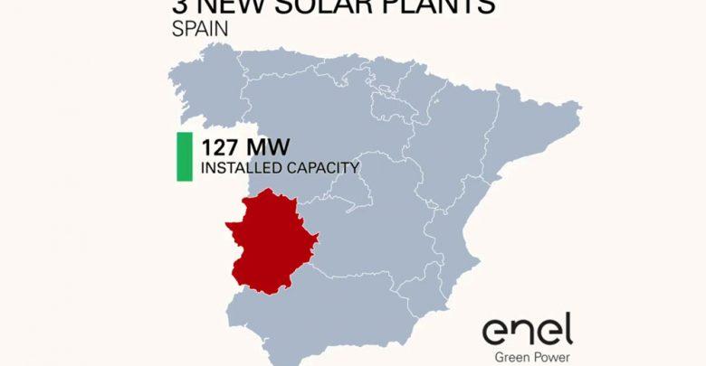 Enel-Green-Power-Espana-starts-construction-of-127-MW-of-new-solar-capacity
