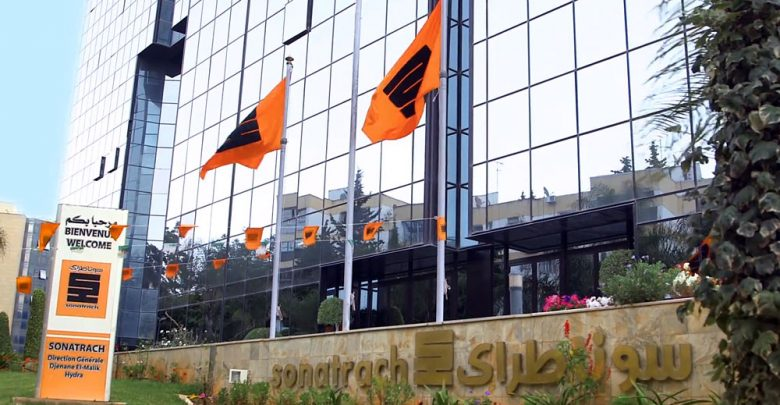 Eni-signs-new-agreements-with-Sonatrach-at-the-Algeria-Future-Energy-Summit