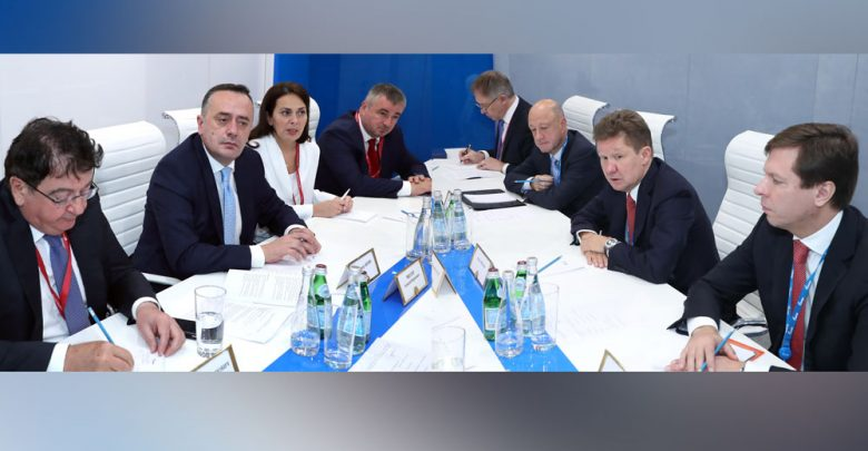 Gazprom-and-Serbia-developing-effective-cooperation-in-gas-industry