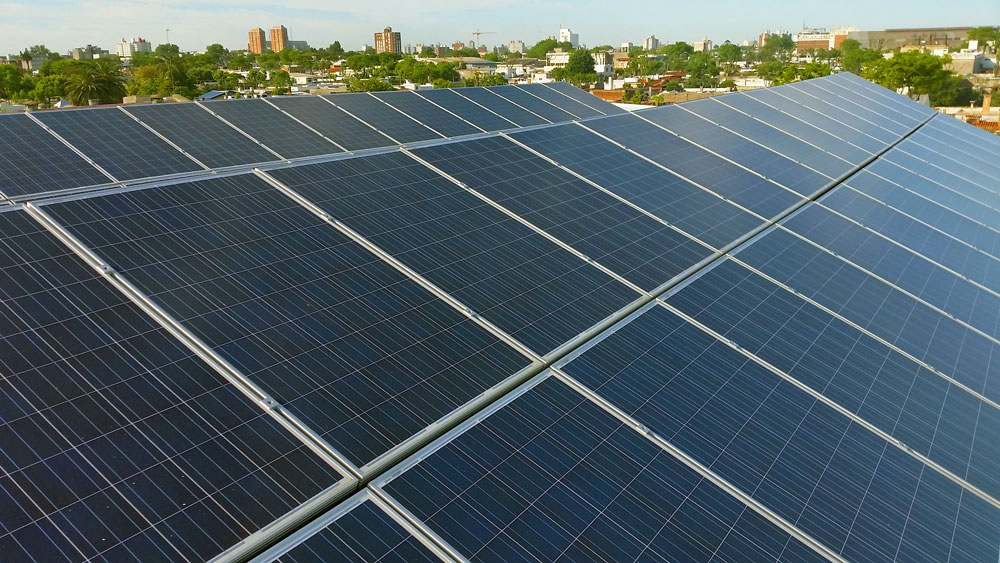 Global-solar-equipment-to-double-by-2025