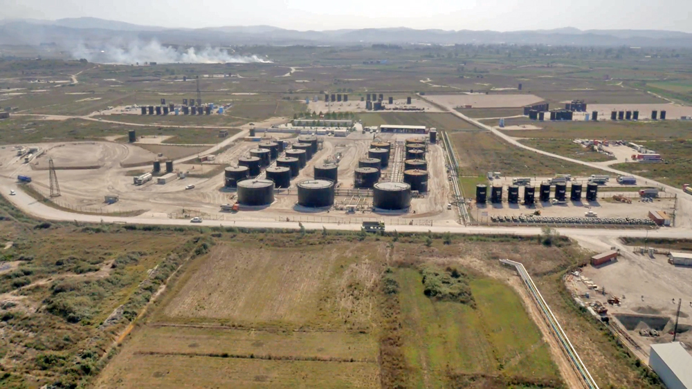 New-development-in-Albanias-oil-and-gas-industry