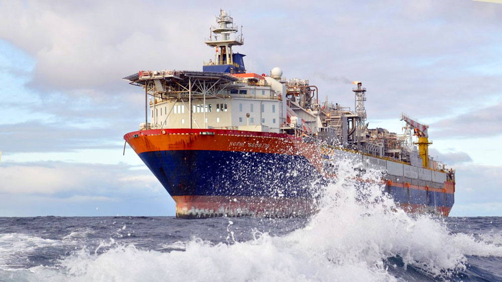 Oil-discovery-in-the-Norwegian-Sea-more-than-double-the-remaining-Norne-reserves