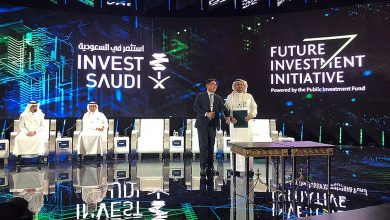 Photo of Saudi Aramco signs 15 MoUs worth USD 34bn