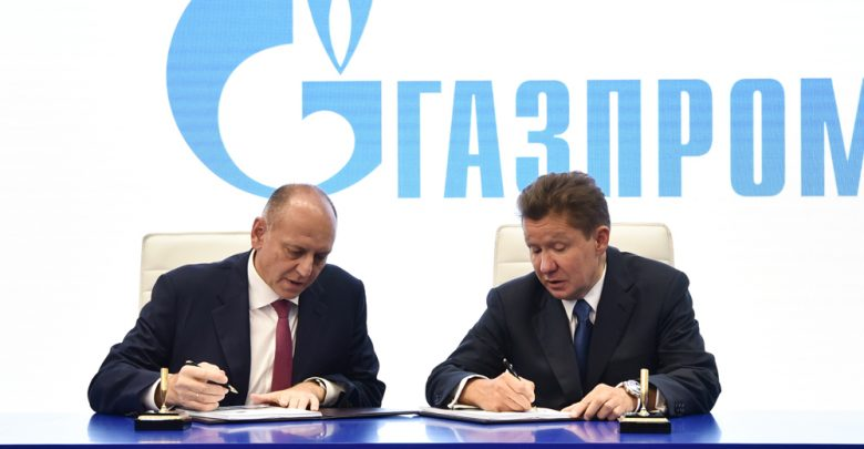 TMK-to-design-innovative-sensor-integrated-pipes-for-Gazprom