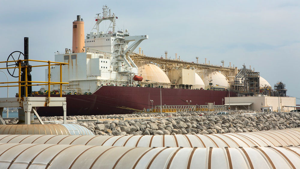 Total-and-CNOOC-strengthen-their-long-term-cooperation-in-LNG