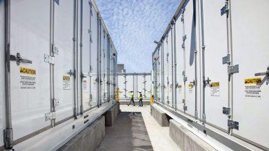 Photo of UK Power Reserve expands partnership with Fluence