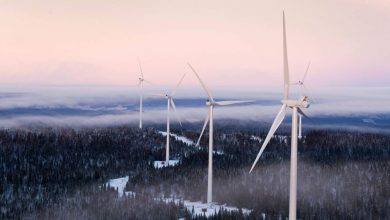 Photo of Vattenfall acquires Vargträsk wind power project