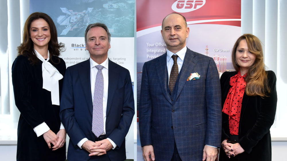 BSOG-awards-EPCIC-contract-for-the-MGD-Project-to-GSP-Offshore
