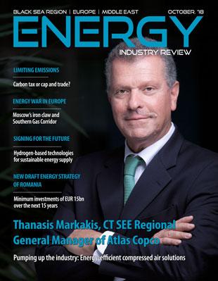 Cover_October-2018-EIR