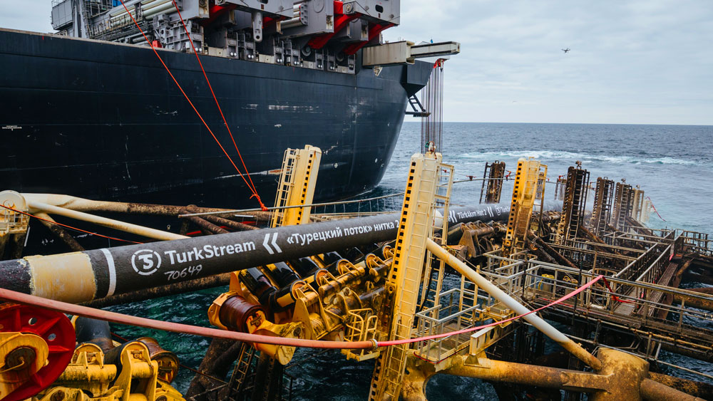 Gazprom-strengthening-its-position-as-largest-exporter-of-gas-to-Europe-and-Turkey