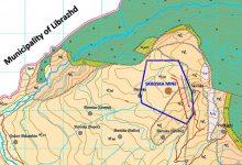 Photo of Nordmin to provide site inspection of Skroska mine