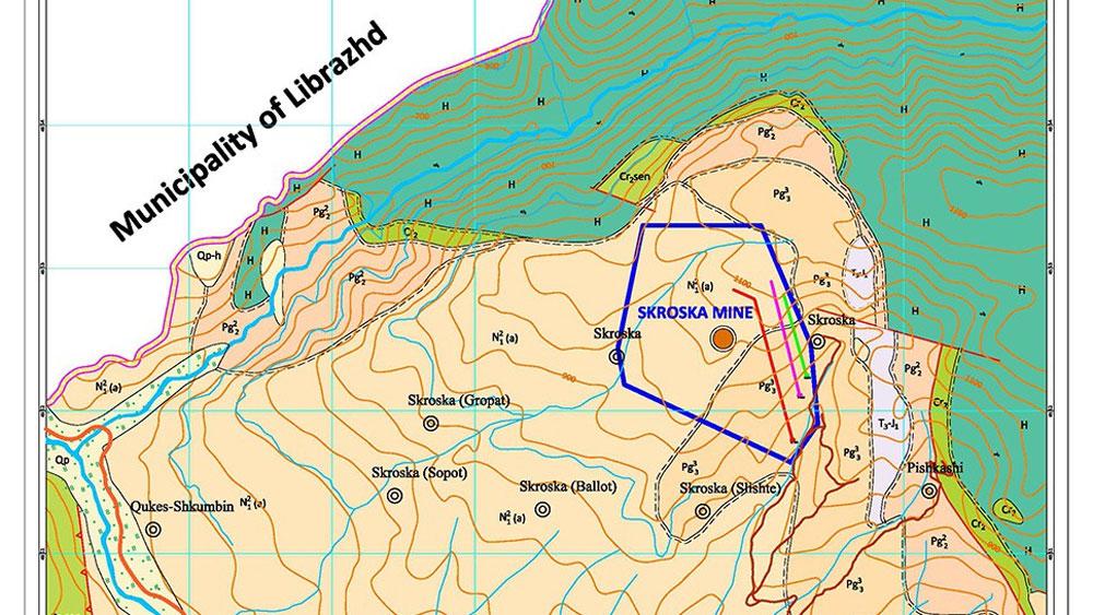 Nordmin-to-provide-site-inspection-of-Skroska-mine