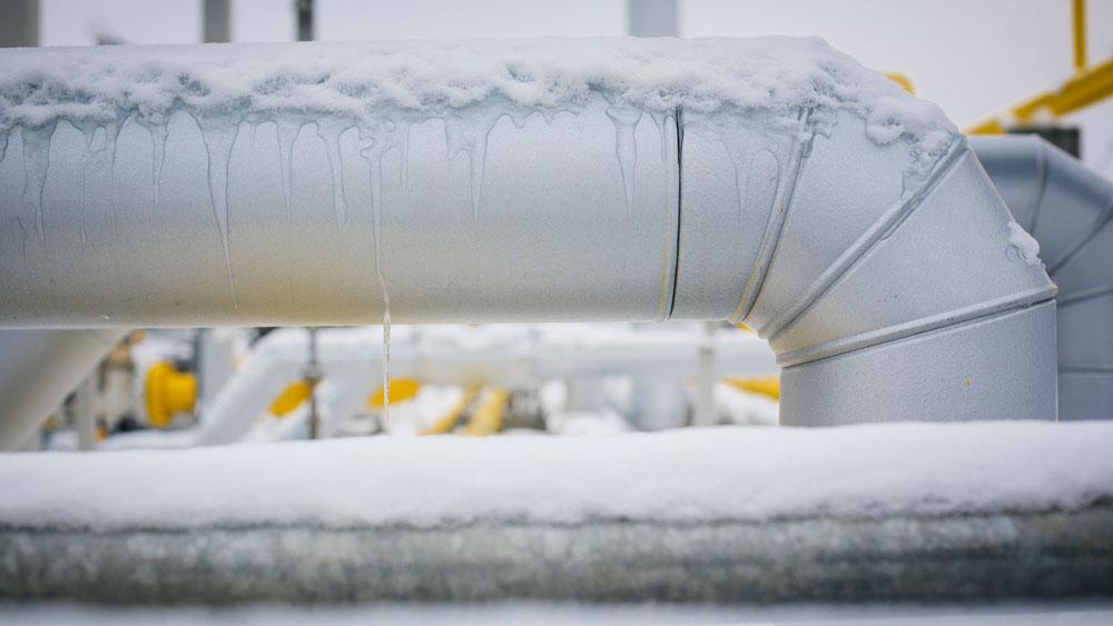 OMV-Petrom-new-gas-discovery-in-Oltenia-region