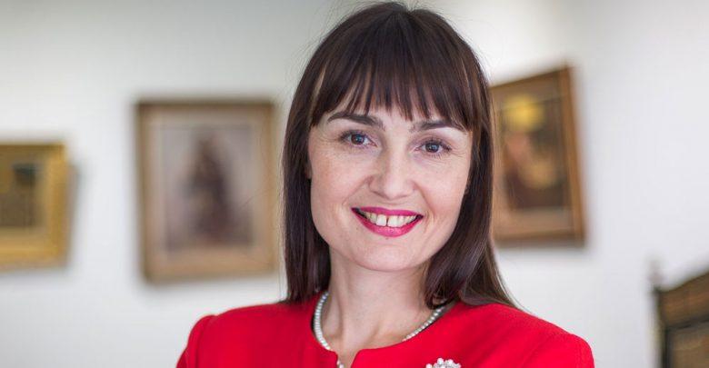 Saniya-Melnicenco-President-ROPEPCA