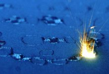 Photo of The 3D laser metal printing will be faster and cheaper with this new partnership