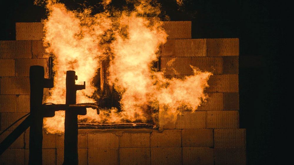 The-next-generation-of-flexible-passive-fire-protection-coatings