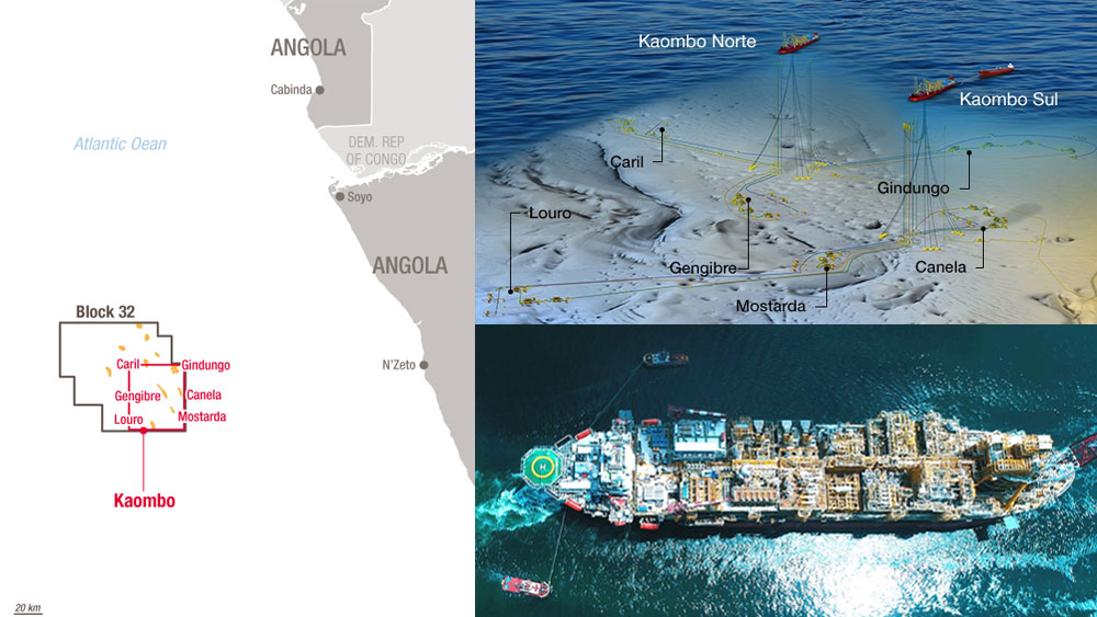 Total-inaugurates-the-Kaombo-project-in-Angola