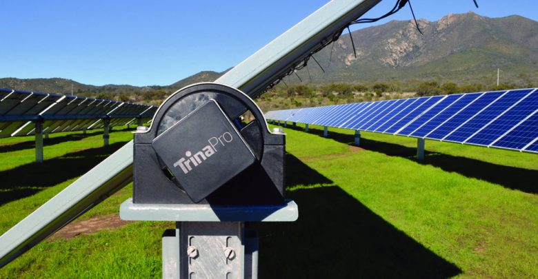 Trina-Solar-provides-190MW-of-its-TrinaPro-PV-solution-to-large-solar-park-in-Spain