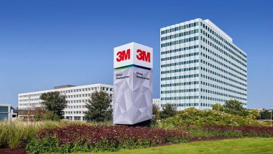 Photo of 3M's new products to include sustainability value