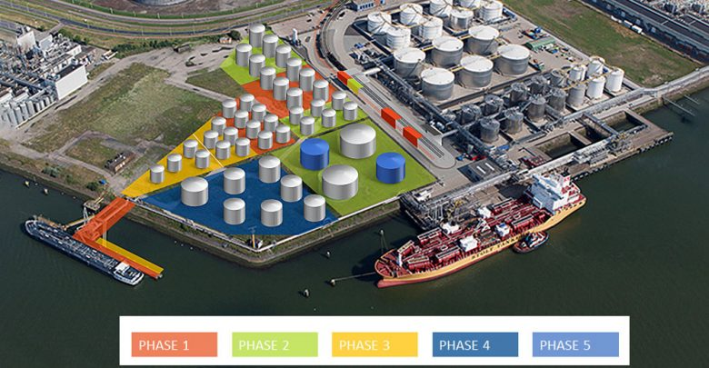 Badger-Company-taking-part-in-development-of-the-expansion-of-Rubis-Terminal