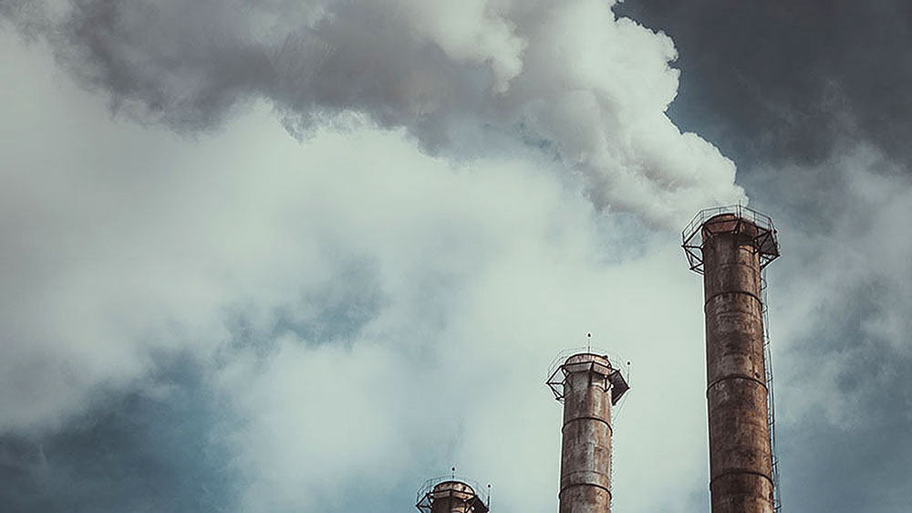 Carbon-emissions-from-advanced-economies-on-the-rise