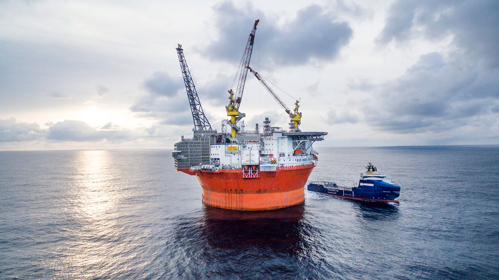 New-independent-leader-in-the-exploration-and-production-of-hydrocarbons-in-Norway