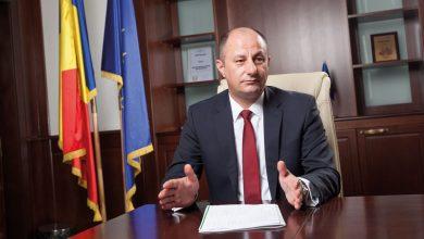 Photo of Iulian-Robert Tudorache talks about Romania's Presidency in the Energy Charter
