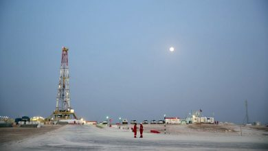 Photo of BP and Eni to pursue major new exploration opportunity in Oman