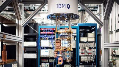 Photo of ExxonMobil and IBM to advance energy sector application of quantum computing
