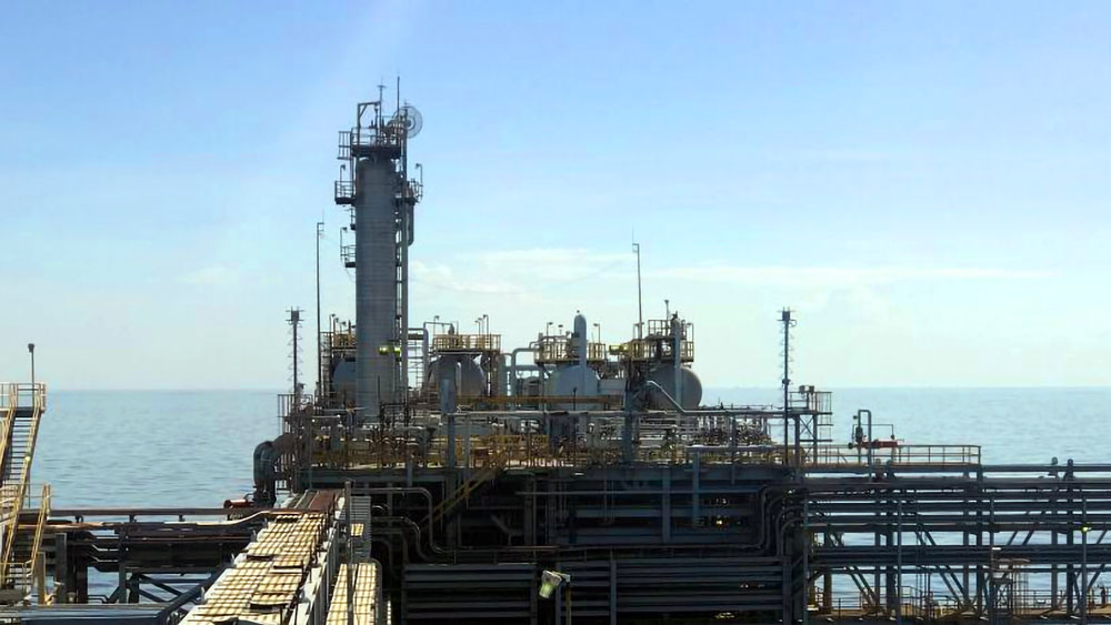 French-oil-and-gas-company-Maurel-and-Prom-to-invest-in-Venezuelan-field
