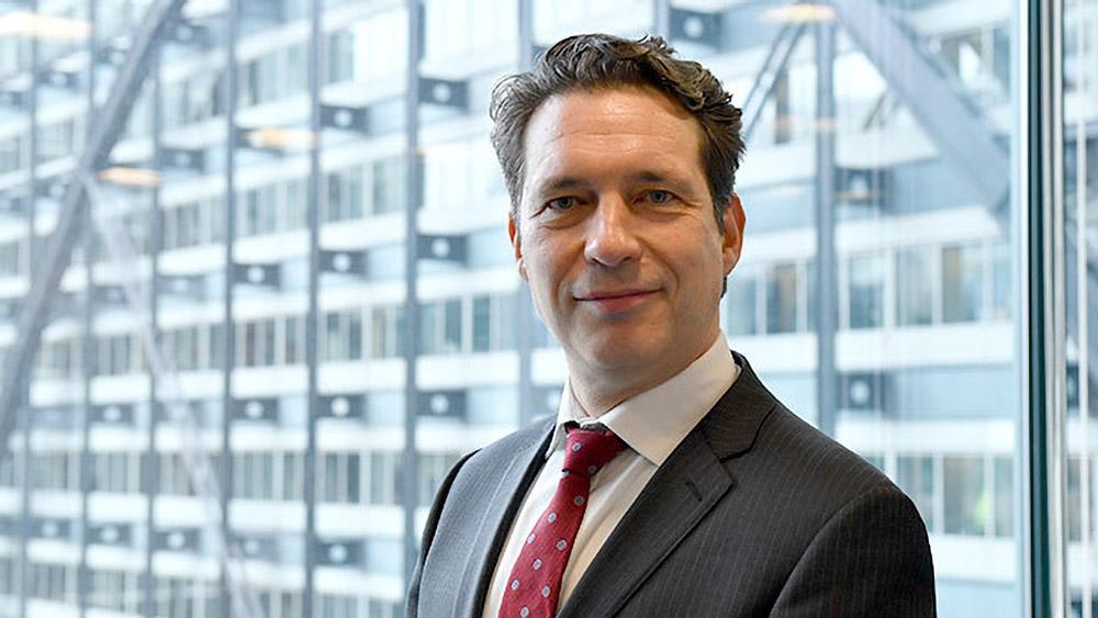 New-EBRD-Regional-Director-for-Romania-and-Bulgaria-Mark-Davis